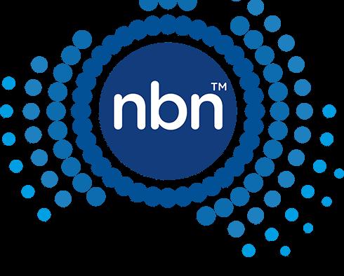 Image result for nbn logo