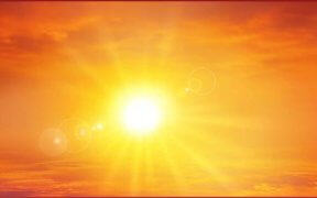 Sun smart this summer